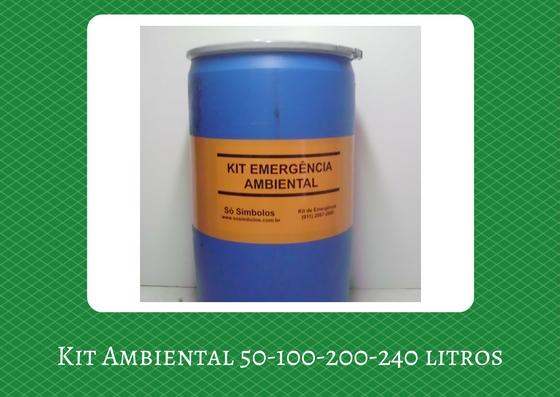 kit-ambiental-50-100-200-240-litros