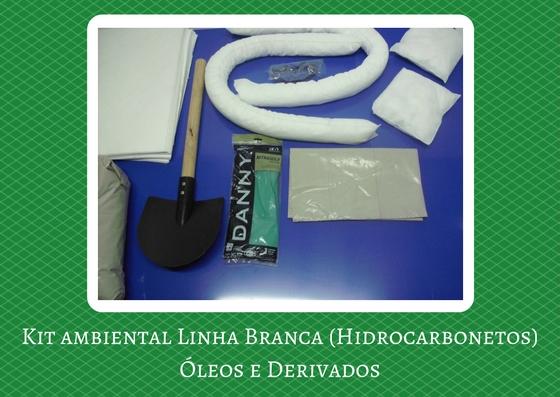 kit-ambiental-linha-branca-hidrocarbonetos-oleos-e-derivados