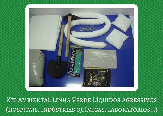 kit-ambiental-linha-verde-liquidos-agressivos-hospitais-industrias-quimicas-laboratorios