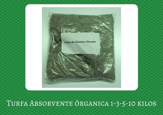 turfa-absorvente-organica-1-3-5-10-kilos